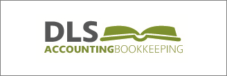 Small Business Accounting Mississauga, Oakville, Burlington
